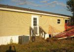 Foreclosed Home in Converse 78109 4135 FARMVIEW LOOP - Property ID: 4068602