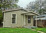 Foreclosed Home in San Antonio 78211 1126 FLANDERS AVE - Property ID: 4068607