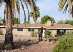 Foreclosed Home in Tucson 85711 350 S ESSEX LN - Property ID: 4068995
