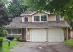 Foreclosed Home in Kent 98042 26908 201ST AVE SE - Property ID: 4069389