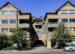 Foreclosed Home in Seattle 98116 4123 CALIFORNIA AVE SW APT 404 - Property ID: 4069395