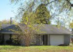 Foreclosed Home in Plainfield 46168 1013 KIRKWOOD DR - Property ID: 4069581
