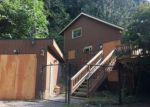 Foreclosed Home in Issaquah 98027 13516 251ST AVE SE - Property ID: 4069754