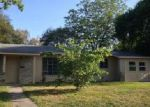Foreclosed Home in San Antonio 78218 138 ANTRIM DR - Property ID: 4069787