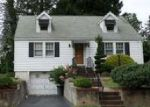 Foreclosed Home in Union 7083 1254 GRANDVIEW AVE - Property ID: 4069869