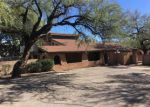 Foreclosed Home in Tucson 85749 2134 N TANQUE VERDE LOOP RD - Property ID: 4070203