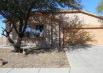 Foreclosed Home in Tucson 85757 7616 W JACKSON HOLE DR - Property ID: 4070210