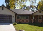 Foreclosed Home in Elgin 60120 1347 CORLEY DR - Property ID: 4070452