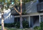 Foreclosed Home in Irvine 92604 48 FALLBROOK # 10 - Property ID: 4070692