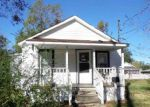 Foreclosed Home in Conway 29527 915 TIN TOP ALY - Property ID: 4071117