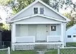 Foreclosed Home in Columbus 43211 2033 DENUNE AVE - Property ID: 4071333