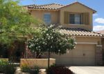 Foreclosed Home in Tucson 85755 13463 N BARLASSINA DR - Property ID: 4071404