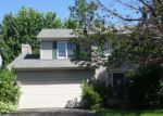 Foreclosed Home in Elgin 60124 2838 COLONIAL DR - Property ID: 4071462