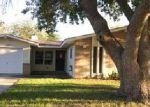 Foreclosed Home in San Antonio 78217 13422 PATMORE DR - Property ID: 4072167