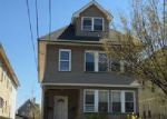 Foreclosed Home in Elizabeth 7201 615 MONROE AVE - Property ID: 4072356