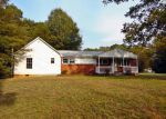 Foreclosed Home in Rock Hill 29732 1156 LONGVIEW RD - Property ID: 4072514