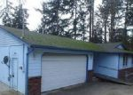 Foreclosed Home in Camano Island 98282 1654 ASPEN DR - Property ID: 4072561