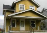 Foreclosed Home in Columbus 43223 236 COLUMBIAN AVE - Property ID: 4072703
