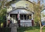 Foreclosed Home in Columbus 43223 163 BELVIDERE AVE - Property ID: 4072704