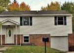 Foreclosed Home in Columbus 43223 3672 CREEKWOOD AVE - Property ID: 4072708