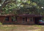 Foreclosed Home in Milton 32583 5252 MCCALLISTER ST - Property ID: 4072850