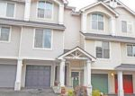 Foreclosed Home in Bothell 98011 16125 JUANITA WOODINVILLE WAY NE UNIT 307 - Property ID: 4072921