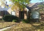 Foreclosed Home in Detroit 48213 12647 WADE ST - Property ID: 4073148