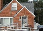 Foreclosed Home in Detroit 48219 20543 ASHTON AVE - Property ID: 4073150