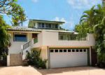 Foreclosed Home in Lahaina 96761 5150 LOWER HONOAPIILANI RD - Property ID: 4074077