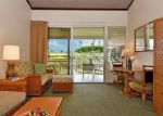 Foreclosed Home in Lahaina 96761 5315 LOWER HONOAPIILANI RD - Property ID: 4074078