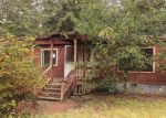 Foreclosed Home in Duvall 98019 20250 MOUNTAIN VIEW RD NE - Property ID: 4074621