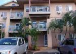 Foreclosed Home in Lahaina 96761 35 KATIE LN APT 717 - Property ID: 4075276