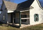 Foreclosed Home in Inola 74036 205 D ST SE - Property ID: 4076024