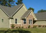 Foreclosed Home in Loganville 30052 2150 BRASWELL LN - Property ID: 4076637