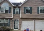 Foreclosed Home in Atlanta 30349 225 LAURA CIR - Property ID: 4076649