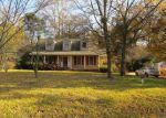 Foreclosed Home in Rock Hill 29732 960 NORMANDY WAY # 7 - Property ID: 4077682