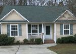 Foreclosed Home in Rock Hill 29732 4090 CANVAS AVE - Property ID: 4080570