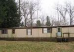 Foreclosed Home in White Cloud 49349 556 W MARION ST - Property ID: 4081440