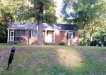 Foreclosed Home in Rock Hill 29732 1824 WOODCREST CIR - Property ID: 4083629