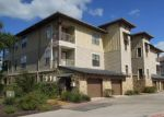 Foreclosed Home in Leander 78645 17800 EDGEWOOD WAY UNIT 301 - Property ID: 4083665