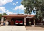 Foreclosed Home in Tucson 85746 6050 S SPRINGBROOK DR - Property ID: 4084059
