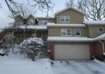 Foreclosed Home in Elgin 60123 554 SHAGBARK DR # 554 - Property ID: 4084221