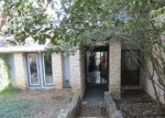 Foreclosed Home in Austin 78750 6406 CASCADA DR - Property ID: 4085318