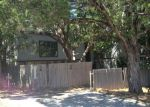 Foreclosed Home in Leander 78645 21203 PARK DR - Property ID: 4085334