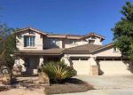 Foreclosed Home in Newbury Park 91320 633 VIA LINDA - Property ID: 4087250