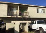 Foreclosed Home in Oxnard 93033 2540 EL DORADO AVE APT A - Property ID: 4087546