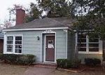 Foreclosed Home in Myrtle Beach 29577 606 4TH AVE N - Property ID: 4087568