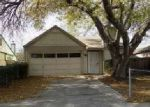 Foreclosed Home in San Antonio 78245 2831 ASH FIELD DR - Property ID: 4087609