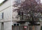 Foreclosed Home in Seattle 98133 10506 WHITMAN AVE N - Property ID: 4087637
