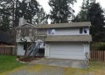 Foreclosed Home in Clinton 98236 7862 BLAKELY AVE - Property ID: 4087652